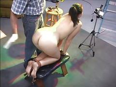 Anal training movies at find-best-tits.com