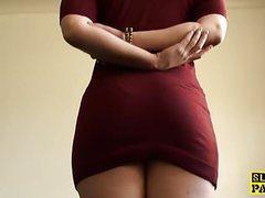 Redhead sub slut masturbating until orgasm movies at kilopics.com