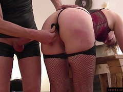 At the bench-little sunshine milf-rear view-fuck-blug-spank movies at find-best-mature.com