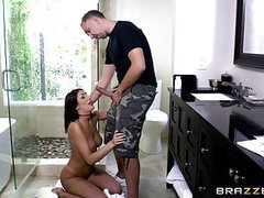 Brazzers - august ames cum movies at kilopics.net