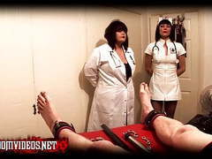 Medical fetish - drs & nurses movies at find-best-tits.com