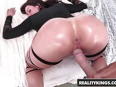Realitykings - monster curves - lust at first sight videos