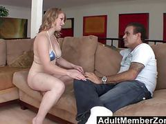 Adultmemberzone - she skips school and fucks step-dad for ho movies at find-best-pussy.com