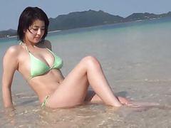 Japanese girl 009 movies at freekiloclips.com