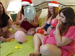 I love big beautiful women #17 (bbw) videos