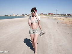 Jeny smith - dirt movies at sgirls.net