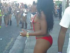Carnival 2015 movies at find-best-tits.com