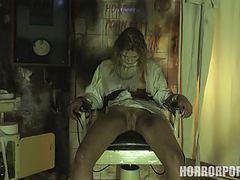 Horrorporn - capital punishment movies at freekiloporn.com