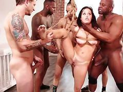 Alana cruise meets prince yahshua movies at kilotop.com