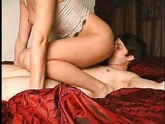Bound and pussy smothered movies at find-best-pussy.com