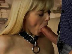 Cruel blowjob. movies at nastyadult.info