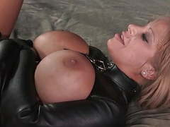 -z19- al big boobed milf fucked in straightjacket movies at find-best-videos.com