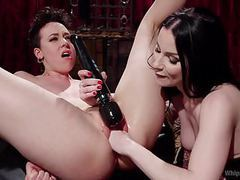 Sapphic submission movies at find-best-videos.com