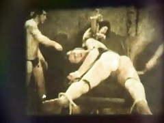 De sadism movies at freekilosex.com