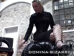 Lady stella videos