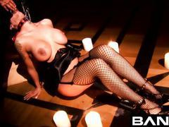 Best of bondage sex compilation vol 2 videos