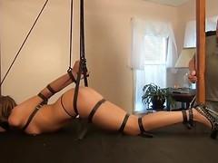 Bondage 018 videos