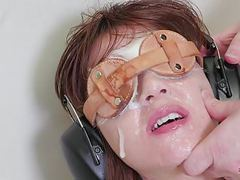 Redhead audrey holiday brutal bdsm anal videos