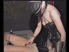 Edging lesbian bdsm part 2 movies at nastyadult.info