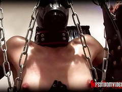 Fdv - f1rubbertoy - full move trailer videos