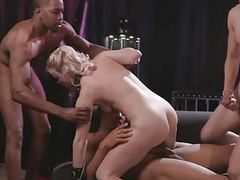 Caged gangbang slut movies at find-best-tits.com