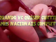 Tiozao safado transou com vizinha ninfeta movies at find-best-mature.com