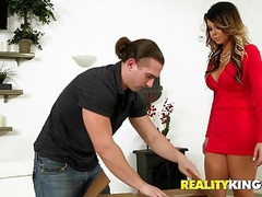 Reality kings - niki booby director videos