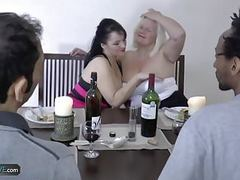 Agedlove lacey star nice curvy mature tits movies at find-best-videos.com
