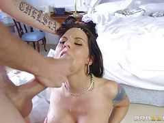 Brazzers - cheating bride simony diamond loves anal movies at reflexxx.net