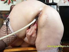 Big tits pussy cat gets it in the ass tubes