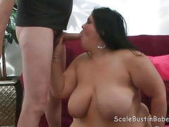 Bbw charlie pov bj fucking with flogging movies at find-best-panties.com