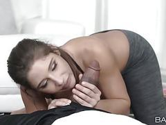 Babes - athlete at home - abella danger movies at relaxxx.net
