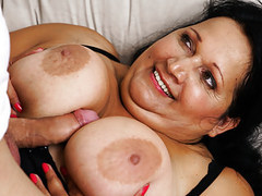 Fat old woman needs deep dicking movies at kilovideos.com