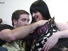 Uk bbw mom fucked by not her son movies at freekiloporn.com