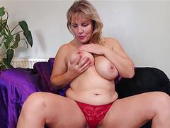 Super mature sex bomb mom with big tits and ass movies at nastyadult.info