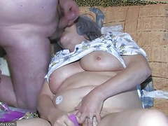 Oldnanny sexy nurse shower granny, granny with grandpa have movies at find-best-pussy.com