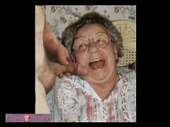 Ilovegranny homemade grandma pictures compilation movies at find-best-videos.com