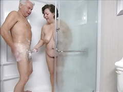Silver stallion and tammy shower fun movies