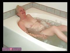 Ilovegranny amateur grandmas pictures gallery movies at find-best-videos.com
