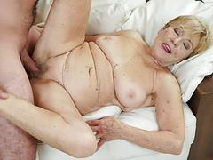 Luscious granny malya movies at find-best-hardcore.com