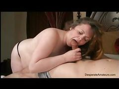 Raw compilation casting desperate amateurs group sex behind movies at find-best-tits.com