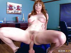 Brazzers - penny pax - doctor adventures da movies