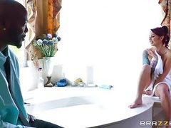 Brazzers - monique alexander - real wife stories movies at kilopics.com