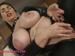 Lady josephines splendid saggy tits movies at find-best-babes.com