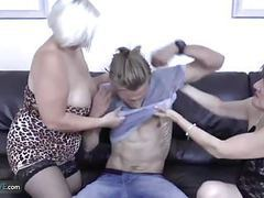 Agedlove mature blonde lacey starr hardcore fuck movies at find-best-babes.com