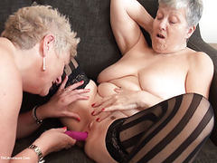 Granny savana - squirting grannies movies at find-best-pussy.com