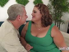 Bbw sexy erin green gets fucked from behind movies at kilopills.com