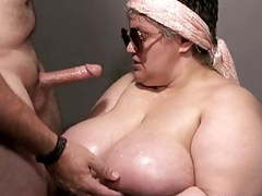 French bbw loves piss - full scene movies at kilopills.com