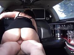 Amateur bbw french mature sodomized with cum in mouth videos