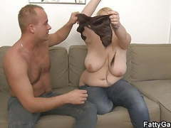 He picks up chubby blonde bbw movies at kilopills.com